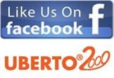 facebook uberto2000