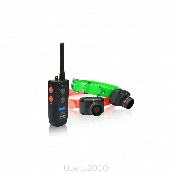 Collare beeper Dogtra RB-1002